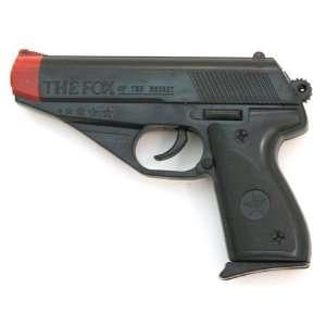 Spring H&K 4 Pistol FPS 175 Airsoft Gun