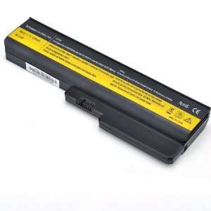 ATC Replacement Laptop Battery for Lenovo 3000 G430 Series, 3000 G450