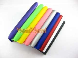 Nokia N9 Plastic Protector Hard Skin Case Cover Guard