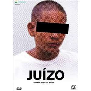 Juizo   Behave (Maria Ramos): Movies & TV