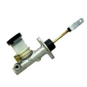 New Generation M0613 Premium Hydraulic Nissan Clutch Master Cylinder
