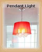 HANGING PENDANT LIGHTS KIDS ROOM LIGHTINGS IN125030 847263078847