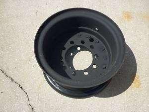 Titan 05 14302 00 Split Rim Wheel HEMTT Hemitt 12000 lb