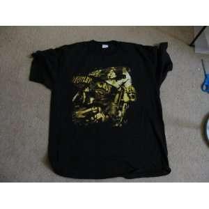 MOTLEY CRUE T Shirt