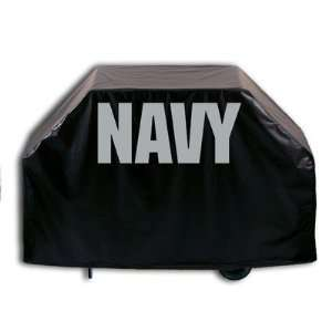 United States Navy Block Grill Cover Size 55 H x 21 W x