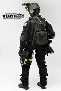 Very Hot Military Set   Navy Seal CQB 2.0