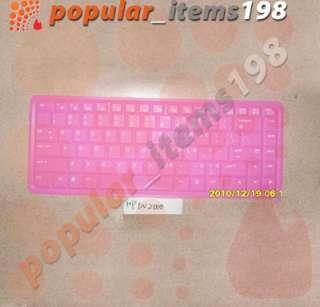 100% NEW Laptop Keyboard Skin Cover for HP Pavilion dv2000 dv1600