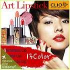 CLIO Kill Black Eye Liner Pencil (Black)