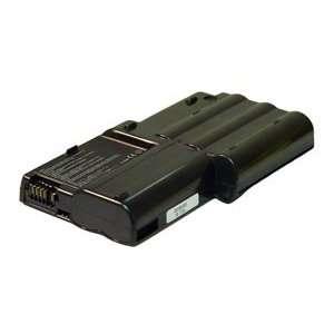 Lenovo Ibm Thinkpad T30 2366 Laptop Battery 4000mAh