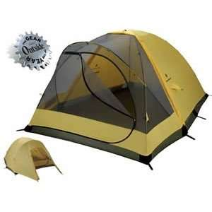 ... Black Diamond Skylight Tent 2 3 Person/ 3 Season Sports ...  sc 1 st  PopScreen & Black Diamond Bombshelter 4 Person 4 Season Tent BD810010 Bibler