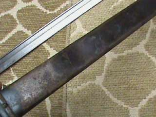 FOR YOUR CONSIDERATIONS AND BIDS WW2 Japanese Arisaka Type 30
