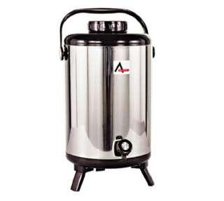 Adcraft BDI 10 Beverage Dispenser BDI 10 BDI10 Coffee & Cold Beverage