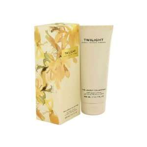 Lovely Twilight by Sarah Jessica Parker Body Lotion 6.7 oz