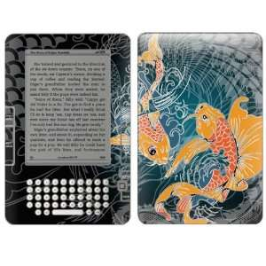 for  Kindle 2 case cover kindleSK 307  Players & Accessories