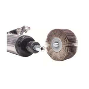 Quick Change Mini Grind O Flex Flap Wheels   31008