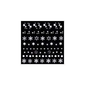 Jobyl Nail Art Sticker Summer Design   GP 16 Beauty