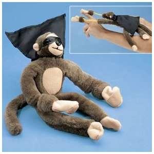 Flying Monkey: Toys & Games