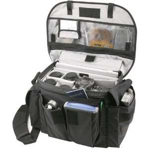Tenba D Series P 859C Digital Camera Gadget Bag with a 15