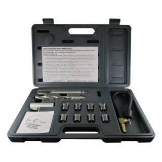 Time Sert Ford Triton Spark Plug Repair Kit # 5553 Automotive