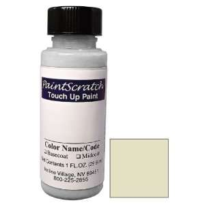 for 2012 Mercedes Benz Sprinter (color code: 136/9136) and Clearcoat