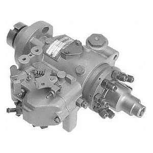 Borg Warner 35500 Remanufactured Diesel Fuel Injector Pump Automotive