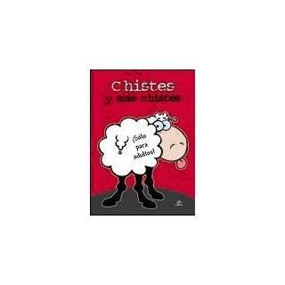 Chistes y mas chistes solo para adultos / Jokes and …