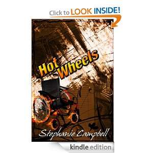 Start reading Hot Wheels on your Kindle in under a minute . Dont