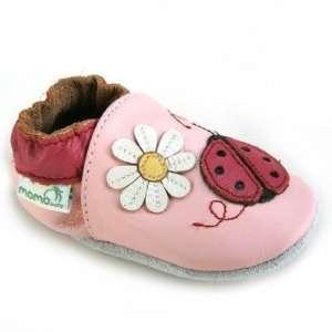 Momo Baby Shoes Amazon