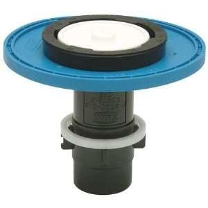 INDUSTRIES P6000 ECA WS1 Toilet Repair Kit,1.6 Gal