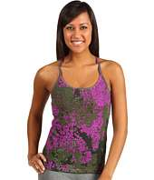 The North Face   Womens Scoop Neck Cypress Cami
