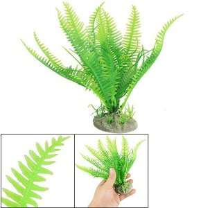 Water Plant Grass for Aquarium Fish Tank Arts, Crafts & Sewing