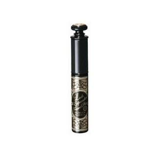 Dejavu Fiberwig Extra Long Mascara 8.3g Beauty