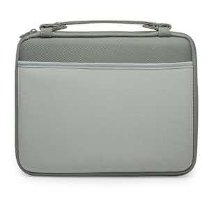 BoxWave Apple iPad 3 Case   BoxWave Hard Shell iPad (3rd
