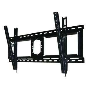 Arrow Tilting Mount for Flat Panel TVs 37 62 AM T62B