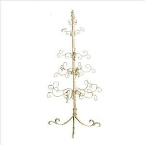 Patch Magic W09 XTREE3 3.5 ft Christmas Tree in Gold