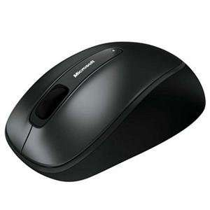 Mouse 2000 Mac/Win US (Input Devices Wireless)