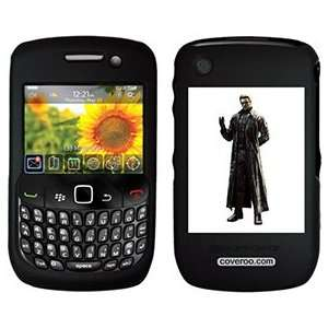 Resident Evil 5 Albert Wesker on PureGear Case for