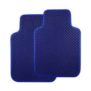 Pilot Automotive Accessory FM 104B Blue Foam Tech Floor