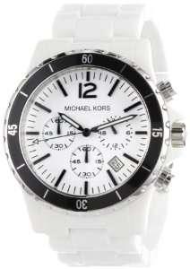 Michael Kors Mens Watch MK8127 Michael Kors Watches