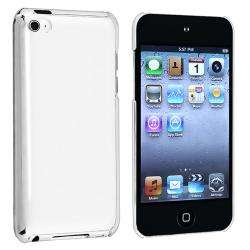 on Slim fit Case for Apple iPod Touch Generation 4