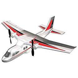 RC Radio Controlled Airliner Airplane