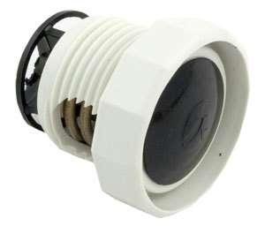 Polaris Pool Cleaner Pressure Relief Valve 91009002 9 100 9002