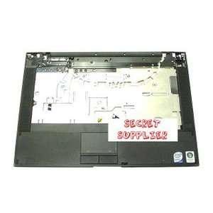 *A* Dell Latitude E5400 Palmrest & Touchpad C963C