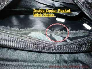 ,Tablet PC, Netbook Casual Cross Body Sholder Messenger Bag   Black