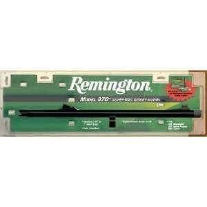 REMINGTON 870 EXPRESS EXTRA BARREL    REALTREE CAMOGa. 12