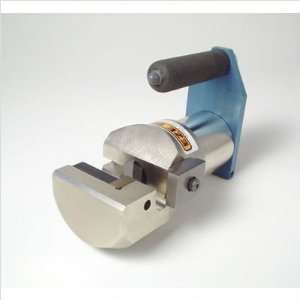 One Handed Rebar Cutter for # 8 with Pump and Hose Options