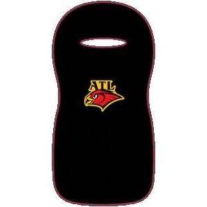 Atlanta Hawks Car Seat Cover   Sports Towel Sports