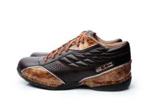 310 Motoring Mens Shoes County 31118/ CHBR