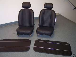 Discount Camouflage Truck Seat Covers