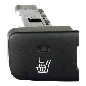 Wells SW6844 Seat Control Switch Automotive